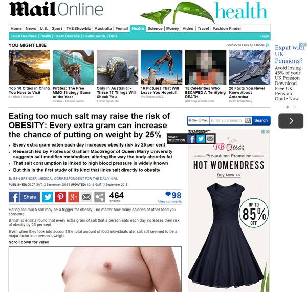 소금-나트륨-짜게 먹기-짠음식-매운음식-음식-라면-김치-고추장-된장-food-나트륨-salt-obesity-비만-간-맛-짠맛-음식점-다이어트-비만-건강-힐링-맛-장수-콜레스테롤-수명-생명