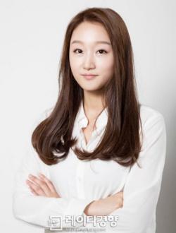 김가영 호텔 나우 대표