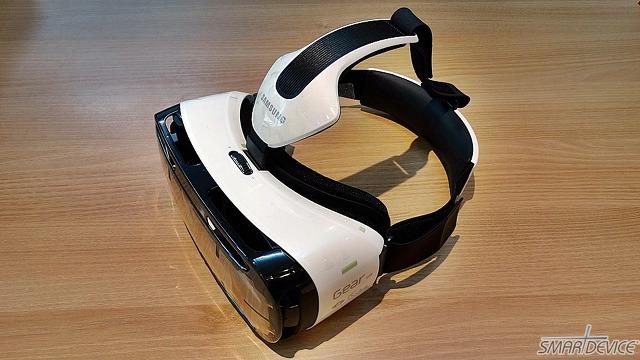 삼성, 삼성전자, 삼성 기어VR, 기어VR 개봉기, VR 개봉기, 기어VR 디자인, 기어VR 특징, 기어VR 직구, 기어VR 리뷰, 기어VR 사용기, 기어VR 노트4,