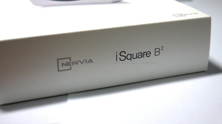 5pin, 5W, BLUETOOTH, EDR, iSquare, iSquare B2, IT, mp3, NEWVIA, T-Flash, wav, wma, 노트북, 메모리, 볼륨, 블루수트 스피커 추천, 블루투스, 블루투스 스피커, 소리, 스마트폰, 스피커, 스피커 추천, 아이스퀘어, 아이스퀘어 B2, 아이폰, 안드로이드, 애플, 음질, 재생, 정격, 정전식 터치, 컴퓨터, 케이블, 태블릿, 핸즈프리
