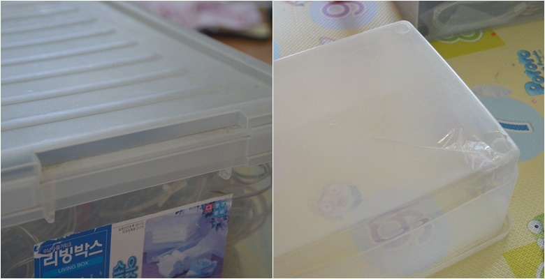 플라스틱박스,단프라박스,접이식박스,단프라이사박스,포장박스