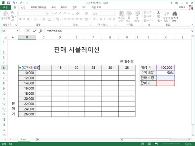 삼성물산_건설부문_엑셀_데이터표_4