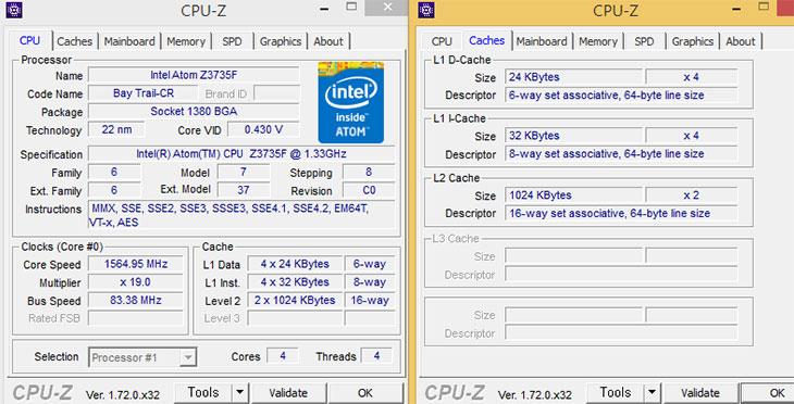 인텔 스틱PC 후기, Intel Compute PC ,리뷰,스틱PC,intel,인텔,intel compute pc,IT,IT 제품리뷰,후기,소음,인텔 스틱PC 성능,윈도우10,윈도우8.1,Samsung, MBG4GC, 인텔 스틱PC 후기를 올려봅니다. 아직까진 가장 자세한 Intel Compute PC 리뷰가 될 것 같은데요. 실제로 사용해보면서 느낀 점에 대해서 적어보려고 합니다. 이 제품 테스트 해보고 사용해보면서 윈도우10에 대해서 다시 생각을 좀 해보게 되었는데요. 인텔 스틱PC 후기에 사용된 운영체제는 윈도우8.1 입니다. 그렇지만 곧 윈도우10이 나오면 윈도우8.1 쓰시는분들은 거의 다 윈도우10으로 넘어갈텐데요. 물론 윈도우7 사용자도 아마 많이 넘어갈 듯 하구요. 윈도우7 계열과 윈도우8 (윈도우10) 계열의 가장 큰 차이점은 마이크로소프트 계정을 쓰고 안쓰고의 차이 입니다. 물론 윈도우7에서도 마이크로소프트 계정을 이용해서 웹사이트 이용이 가능하지만 그런 부분을 이미 로그인 한번으로 모두 다 사용할 수 있도록 해둔 윈도우8 계열과는 차이를 보이죠. 인텔 스틱PC는 티빙스틱이나 크롬캐스트와는 좀 다릅니다. 다른 기기의 도움없이 바로 자체적으로 PC를 구현할 수 있죠. 즉 들고다닐 수 있는 작은 미니 PC 입니다. HDMI가 달려있는 특이한 형태인데요. 물론 전원은 HDMI를 통해서 공급받지 못하므로 USB 케이블을 이용해서 전원을 공급하며 사용합니다. 즉 TV나 모니터 등 HDMI 단자가 있는 어떤 장치에든 그냥 꽂기만 하면 컴퓨팅 환경을 만들 수 있습니다. 윈도우8.1 (윈도우10) 운영체제의 마이크로소프트 계정에 연결된 클라우드를 그대로 이용할 수 있어서 외부에서도 바로 연결 후 문서를 가져와서 편집하거나 해서 집에 있는 컴퓨터와 동일한 환경에서 작업을 할 수 있습니다