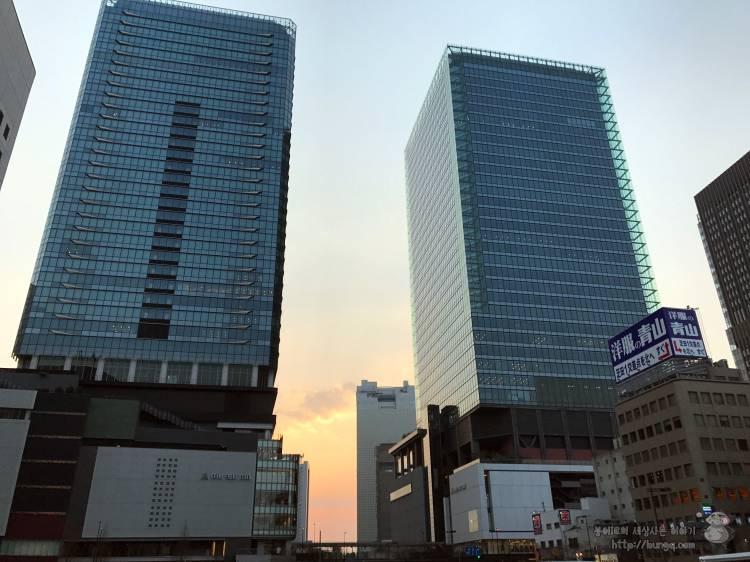 대구공항, 오사카, 오덕, 덕질, 여행, 요도바시카메라