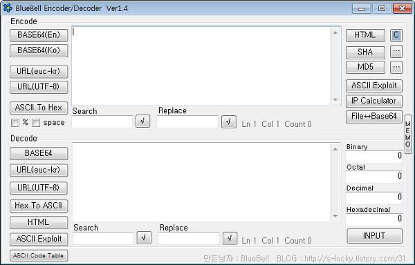 Utf 8 base64 decode online dating 4