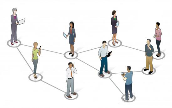 Эксперты назвали 9 групп покупателей, формирующих тренды
