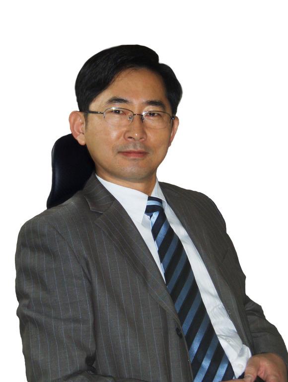 유종현 프로필 사진