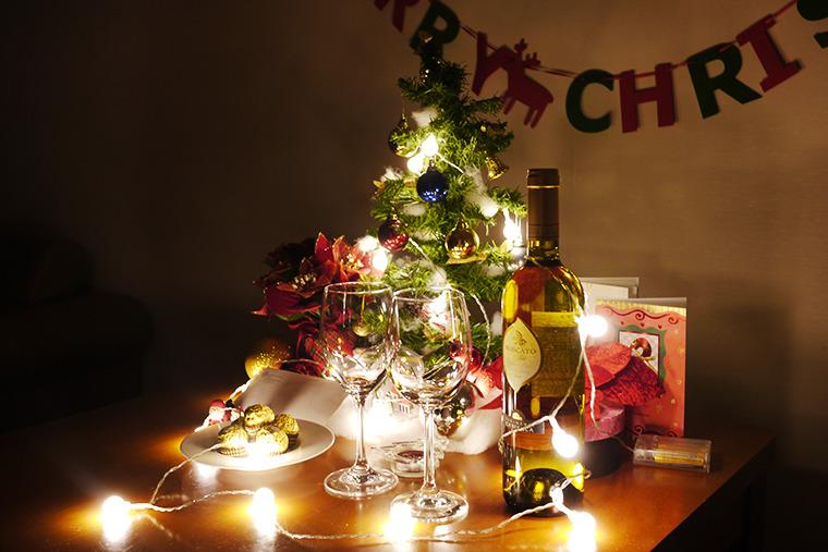 크리스마스여행지 평창스키장 평창 커플여행