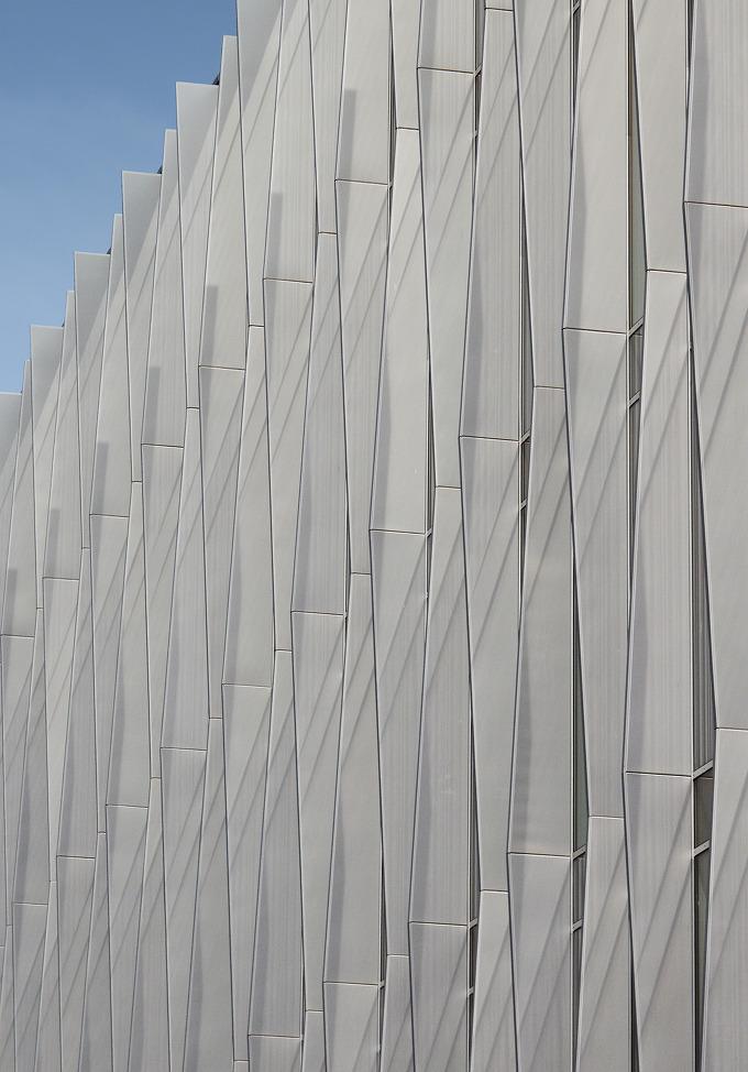 블랙풀 탈봇 오피스 Ahr Architects Blackpool Talbot 5osa 오사