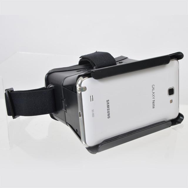 산코, 스마트폰 3D 영상, 3D 영상, 3D 영상 시청, VR, 가상현실, 아이폰 VR, 유튜브 3D,