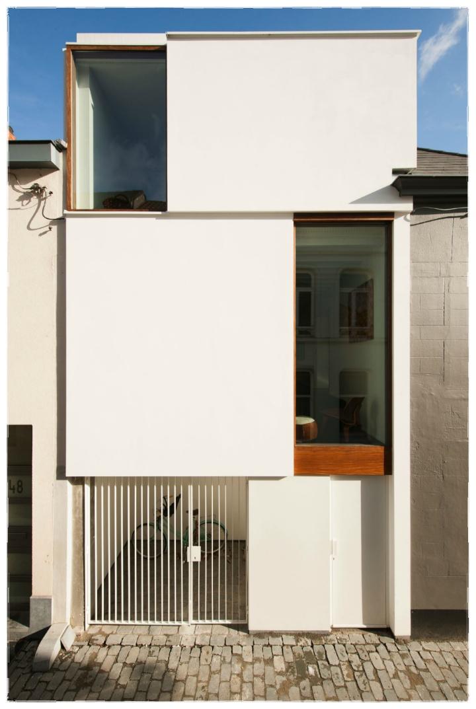서진토스템 아우스바이튼,썬룸,폴딩도어 :: 따뜻함이 느껴지는 접는문 폴딩도어 주택인테리어