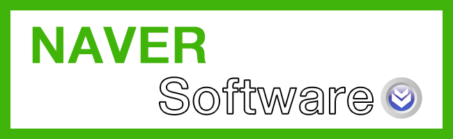 http://software.naver.com/software/fontList.nhn?categoryId=I0000000
