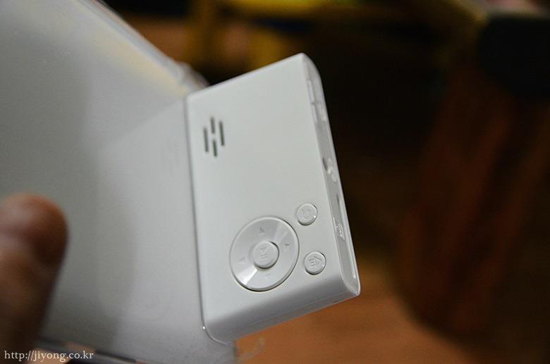 중고디지털액자, 차량용디지털액자, 카멜, 카멜 PF-6030V 디지털액자, 휴대용디지털액자
