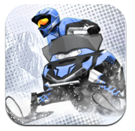 ?? ???-Snow Moto Racing ??? ????? ??