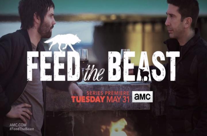 feed the beast_1
