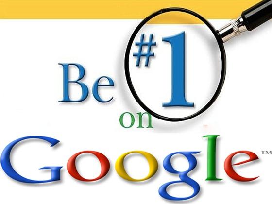 구글 상위노출 보다 더 좋은 구글 광고