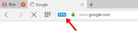 VPN 우회 사이트 할수 있는 기기별 VPN 내장 브라우저 추천