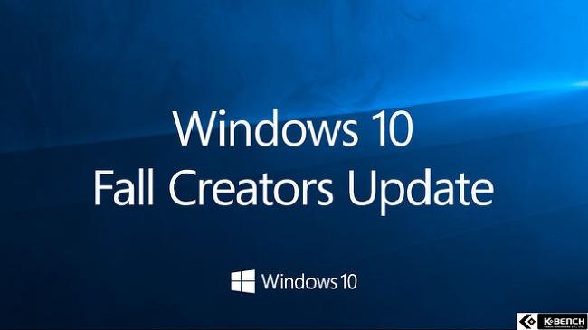 윈도우10 부팅시 두번 로그인 해야 하는 문제 해결 방법
