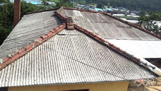 경남지역 주거변천사 - 10 / 새마을운동의 농촌주택개량사업