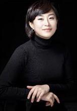 피아니스트 권마리, 단국대 음악대학 교수