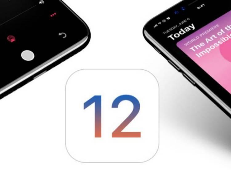 텔루구어, telugu, iOS, bug, 버그