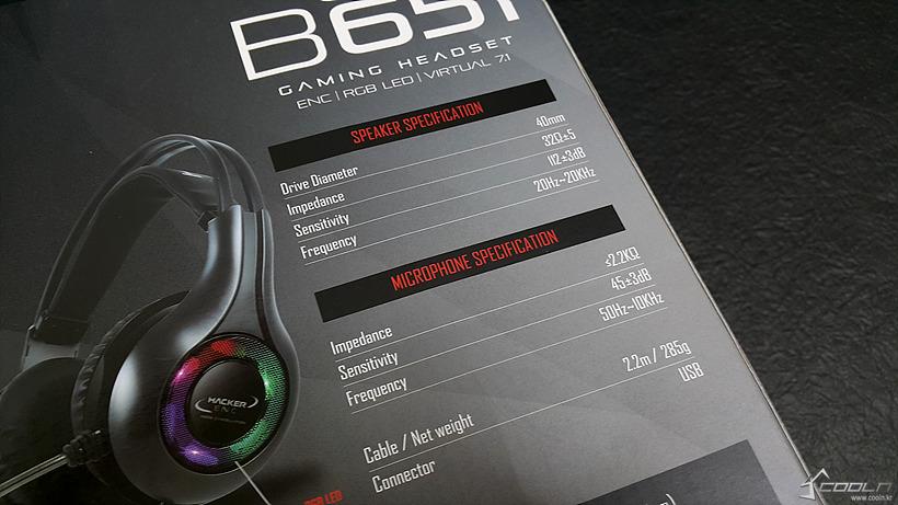 9966B93F5BBC3C332EFEA3