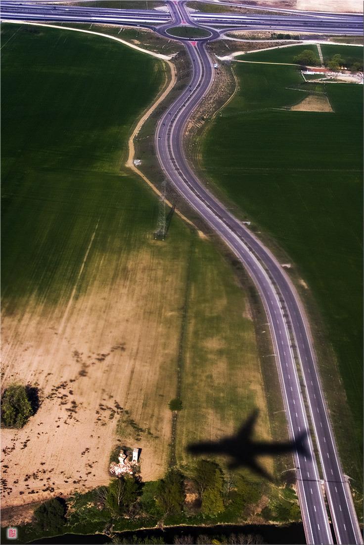 [Fuji 5Pro] 비행장 가는 길