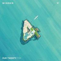 """"""" ISLAND ... """" - WINNER   자동재생/반복듣기/가사"""