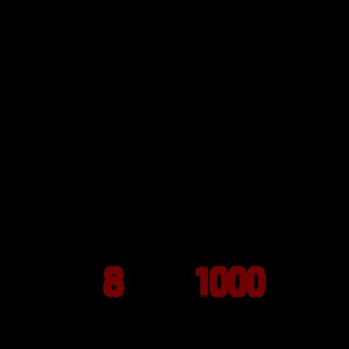 자바스크립트 비트 연산자