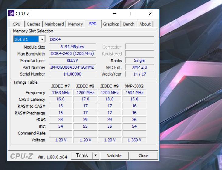 DDR4 메모리, ESSENCORE ,KLEVV CRAS II, PC4-24000 ,사용기,IT,IT 제품리뷰,색상은 두가지 컬러가 있는 제품입니다. 레드와 화이트 두가지이네요. DDR4 메모리 ESSENCORE KLEVV CRAS II PC4-24000 사용을 해 봤습니다. 독특한 무늬와 색상이 있는 제품이 었습니다. DDR4 메모리는 이제는 너무 많이 쓰이고 있습니다. DDR3에서 DDR4로 넘어가는게 얼마 안된듯한데 이제는 DDR4가 대세이죠. DDR4 메모리로 가면서 더 고클럭 메모리에 고용량 메모리를 만들기가 쉬워졌습니다. 그리고 컬러빛을 이용해서 튜닝도 쉬워졌죠.