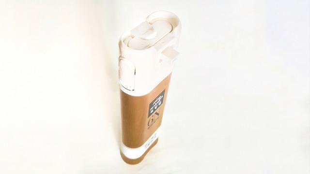 새치 커버 크림 타입 염모제 염색약 미쟝센 샤이닝 염색약 헬로버블폼컬러 무료이미지
