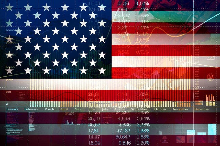 [2018년 미국 경제지표] 8월 둘째 주